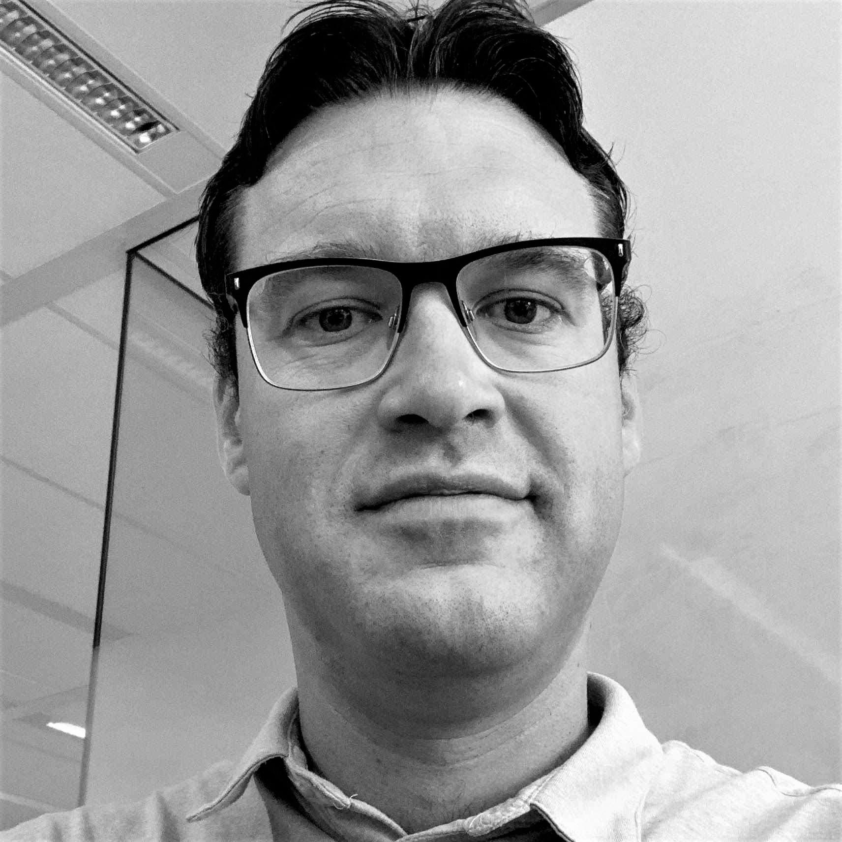 Kasper Lansdorp HR W BIZNESIE Techne