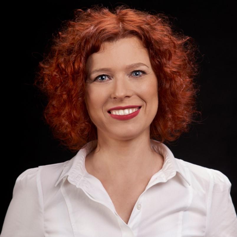Wioletta Sobieszek