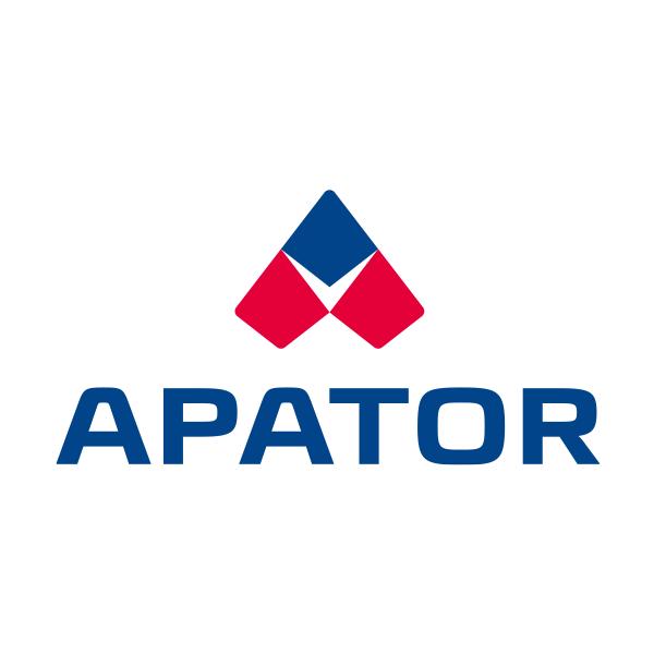 apator