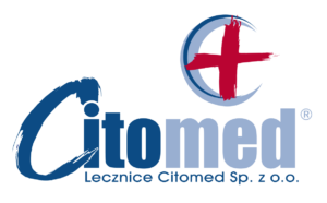 citomed - do prezentacji-1