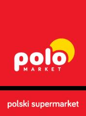 Polomarket HR W BIZNESIE